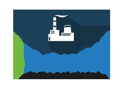 برنامج التصنيع