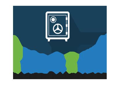 برنامج خزينة والبنوك