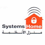 Systems Home