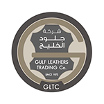 Gulf Leathers Trading Co.
