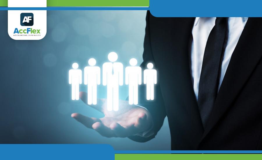 تعرف على مميزات افضل برنامج محاسبة للشركات الصغيرة والمتوسطة