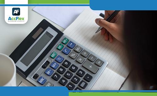تعرف على مبادئ محاسبة التكاليف وماهى مهام محاسب التكاليف