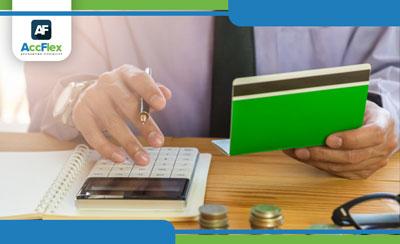 أهمية محاسبة التكاليف وتطبيقاتها فى أفضل برنامج محاسبة تكاليف