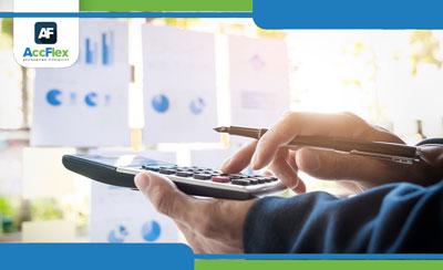 تعرف على دورة عمل عمليات البيع والشراء ببرنامج ادارة المخازن أكفليكس