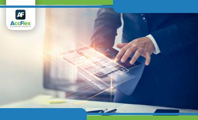 تعرف على نظام ERP واهميته لشركتك