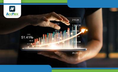 دراسة شاملة عن محاسبة شركات المقاولات ودورة محاسبة
