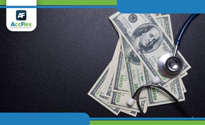 تطبيق نظام الاوامر الانتاجيه فى المستشفيات والمجمعات الطبيه