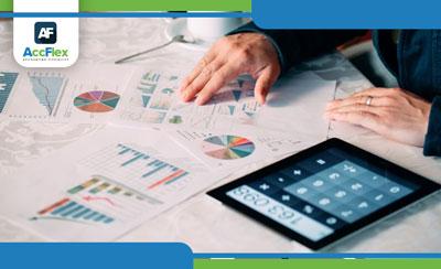 ماهى المنتجات المشتركة ومعرفة توزيع التكاليف المشتركة