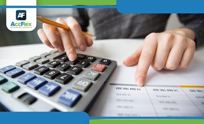 محاسبة المبيعات بالتقسيط طريقة استرداد التكلفة بدوره المبيعات