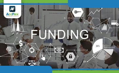 العوامل المحدده لهيكل التمويل