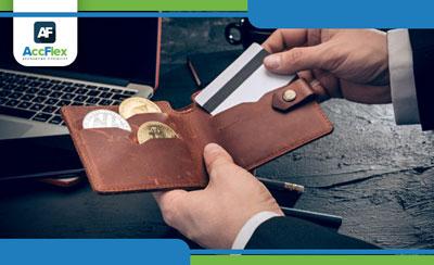 المطابقات والتسويات البنكية