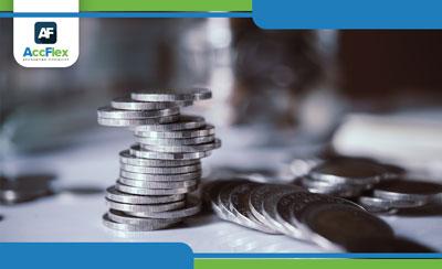 الموازنة النقدية الجزء الثانى