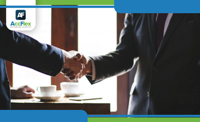 حسابات التوكيلات التجارية مبيعات بضاعه الامانة