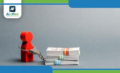 مخصص الديون المشكوك فى تحصيلها- الانخفاض في قيمة العملاء