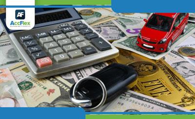 المعالجه المحاسبيه لنظام المبيعات بالتقسيط طريقة مجمل الربح