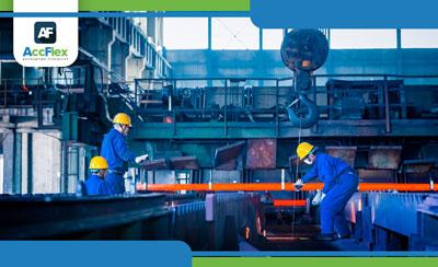نظام الاوامر الانتاجيه كاحد انظمة التكاليف المطبقه فى المصانع