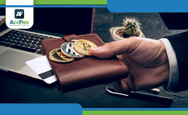 تعرف على دورة عمل برنامج الخزينة والبنوك أكفليكس الاعدادات الخزينة